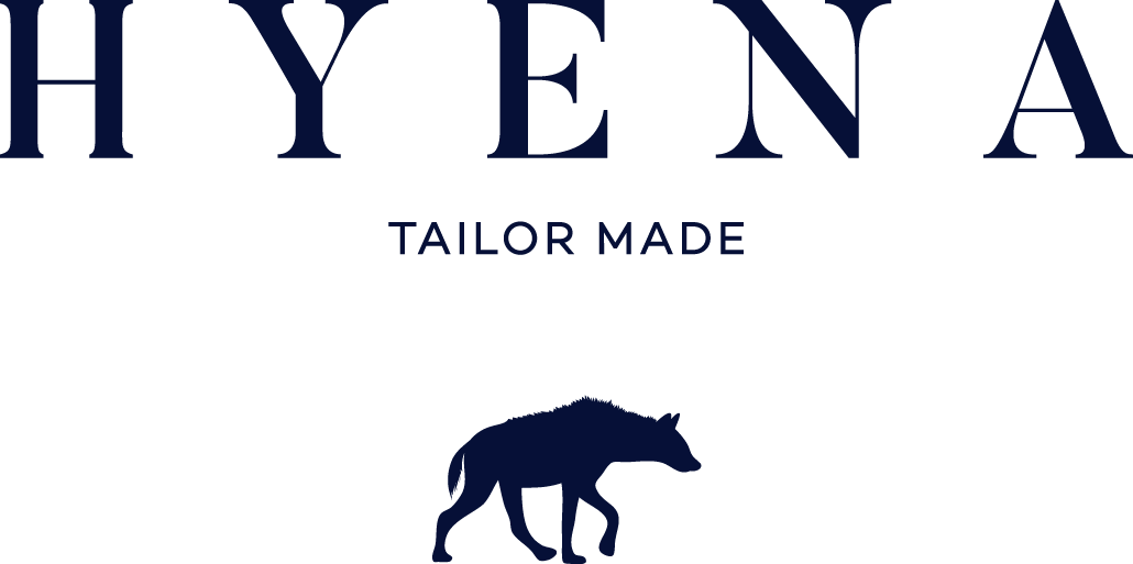 Hyena Tailor Made
